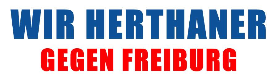 Hertha gegen Freiburg Heimspiel am 10.03.2018